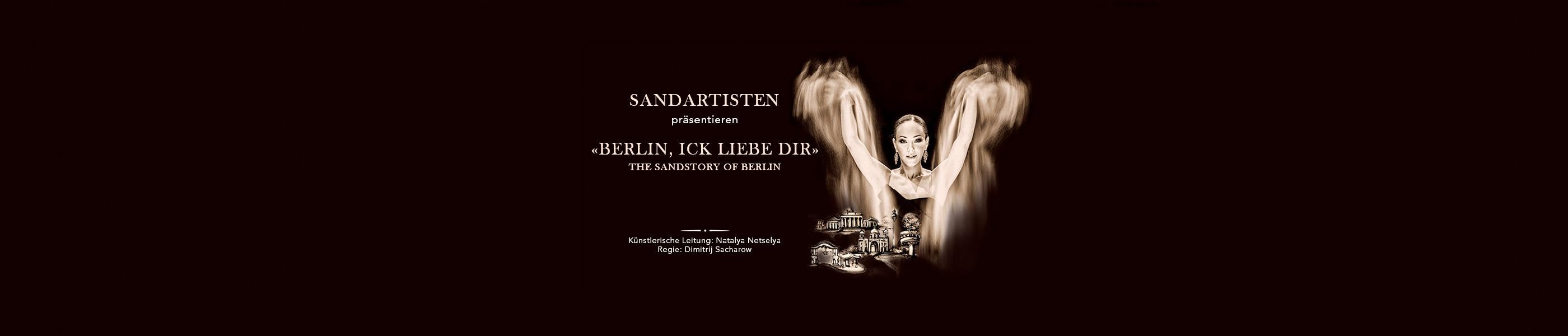 Sandtheater-Berlin-Admiralspalast
