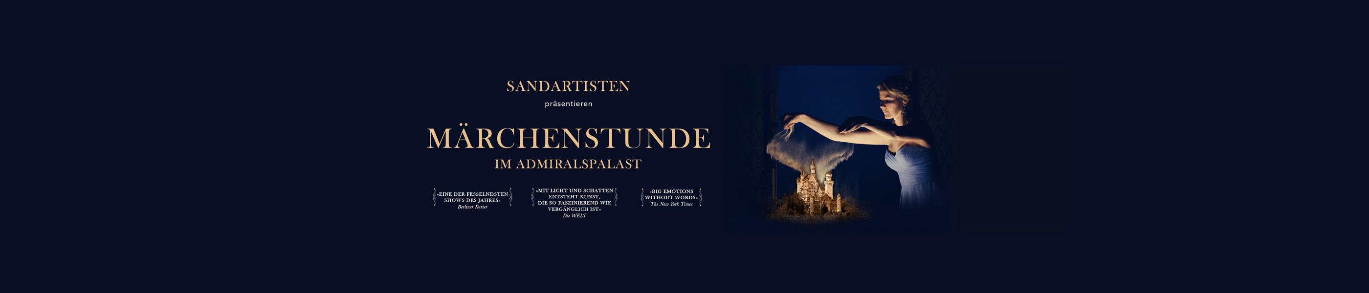 Sandtheater-Maerchenstunde-Berlin