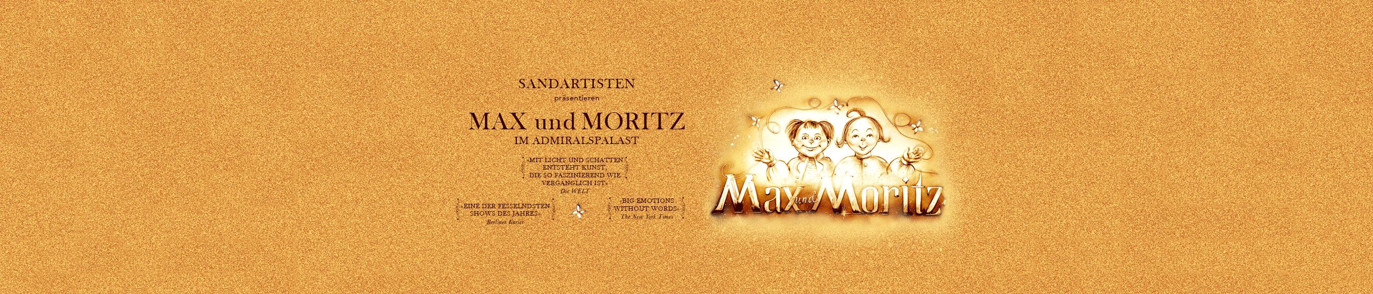 2800x600_MAX-und-MORITZ_v2